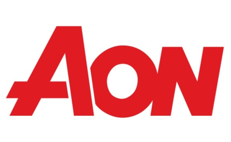 AON Technology