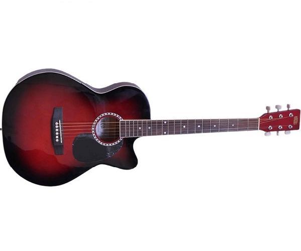 Rocks Guitar