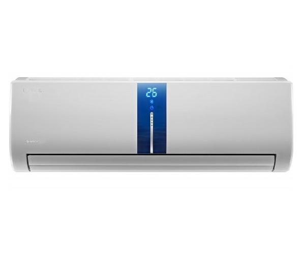 Split AC 1.5 Ton on Rent