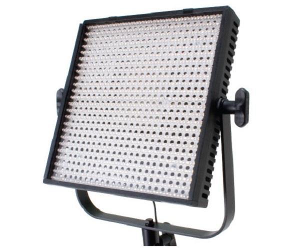 LED 1200 Light Panel
