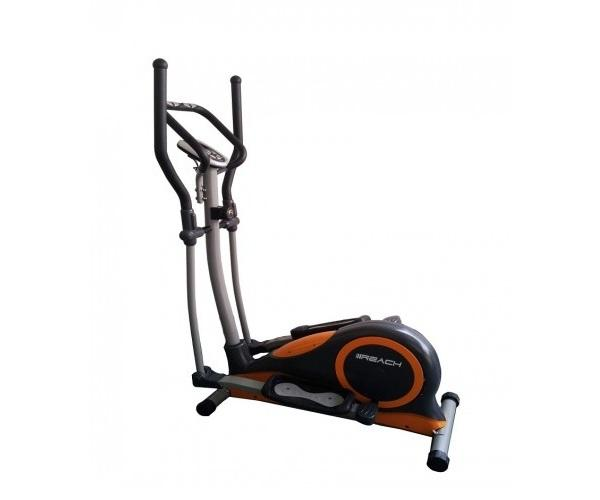 Cross Trainer on Hire
