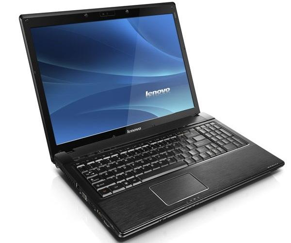 Core 2 Duo 2 GB Laptop on Rent