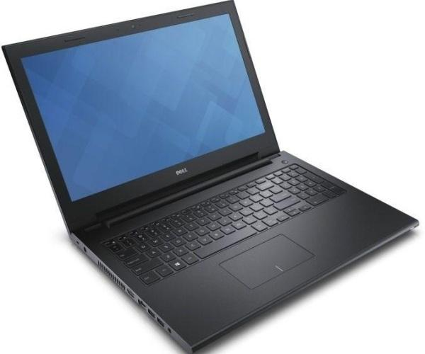 i3 Laptop with 4 GB Ram