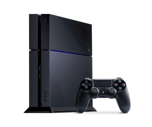 Sony PS4 for Events