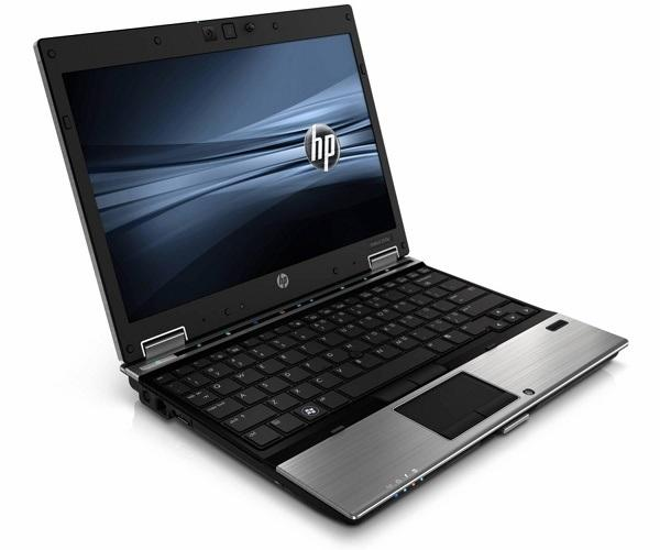 i3 Laptop with  8 GB Ram