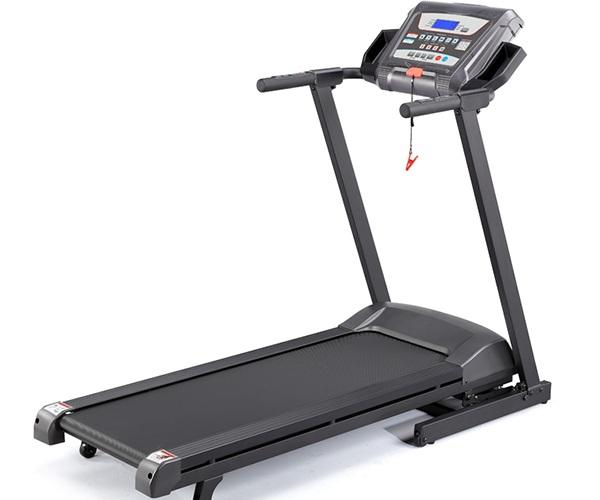 Treadmill Sportrack T5 on Rent