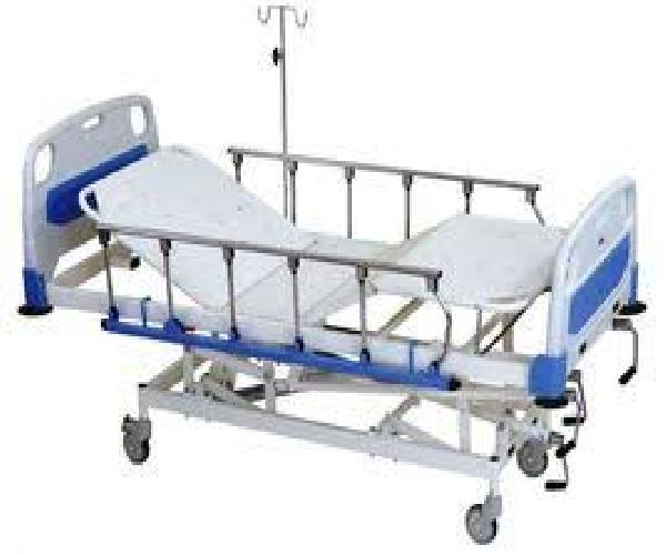 ICU BED ON RENT