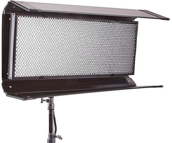 KINO LED LIGHT 1X4 on Rent