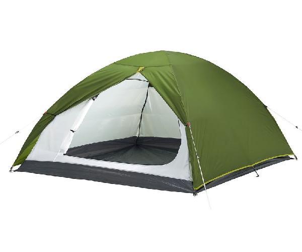 Quechua 3 Man Tent