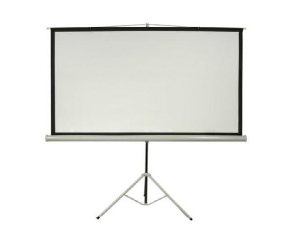Projector Screen 6 x 4