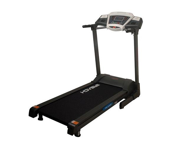 Treadmill on Rent T-7
