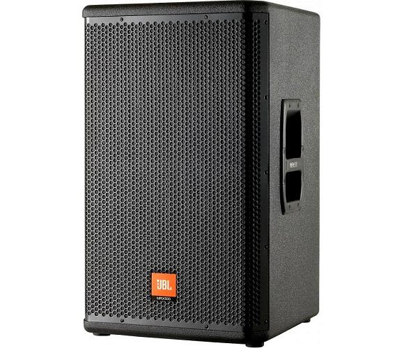 Audio Speakers on Rent Delhi,Gurgoan,Noida Delhi NCR