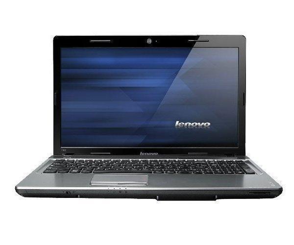 i5 Laptop with 4 GB Ram