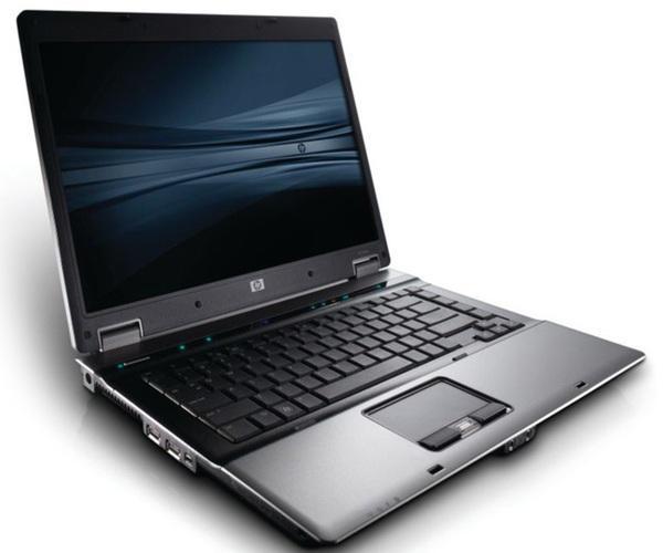 i7 Laptop with 4 GB Ram