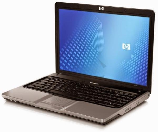 i3 Laptop with  8 GB Ram