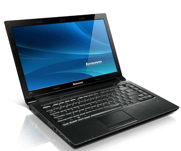 i7 Laptop with 8 GB Ram