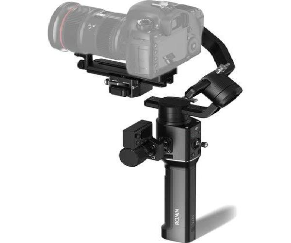 DJI RONIN S GIMBAL on Rent