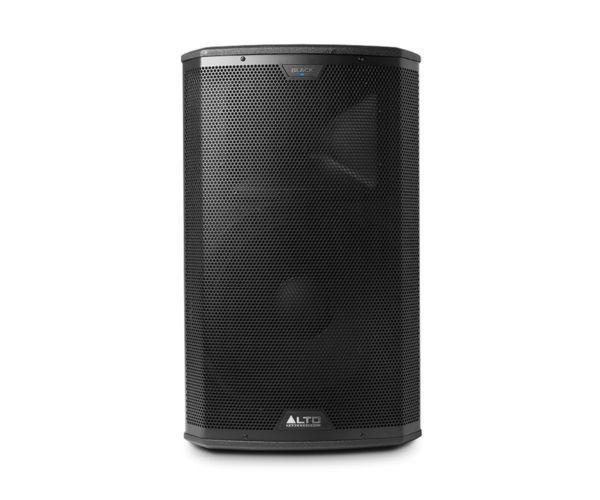 Single Speakers on Rent
